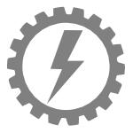 icono_electricidad
